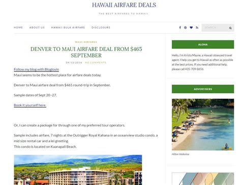 save on flights to hawaii the hawaiian home
