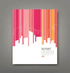 book cover abstract design free vector 17 713 free vector for commercial use format
