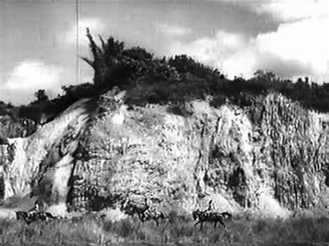nilam rok nilam sapphire 1949 singapore locations archive