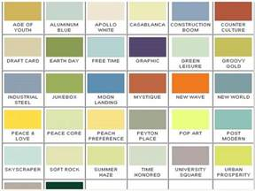 craftsman interior paint colors interior house paint