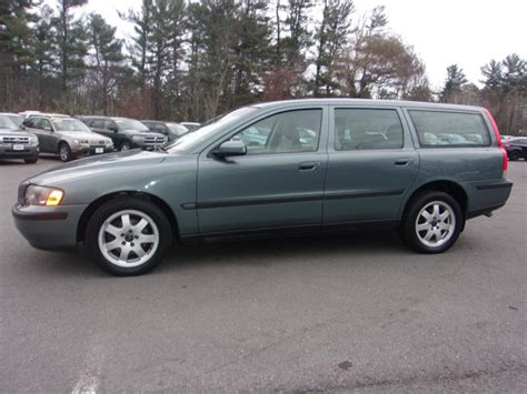 2004 volvo v70 for sale volvo v70 for sale carsforsale