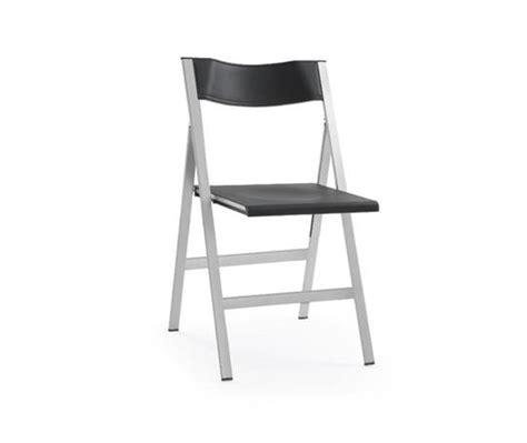 sedia pieghevole sedia pieghevole fargo