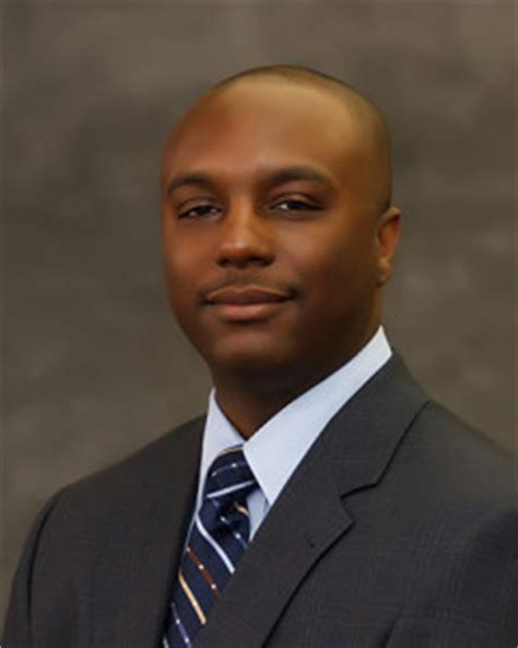 Uab Msha Mba by Uab School Of Health Professions Msha Mba Alumnus