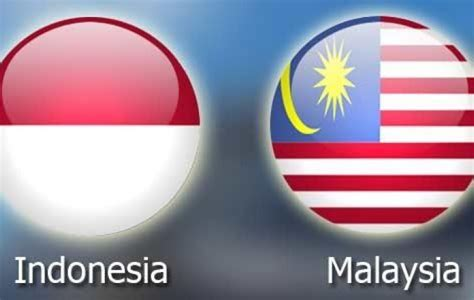 film malaysia vs indonesia indonesia vs malaysia indonesian ambassador provides free