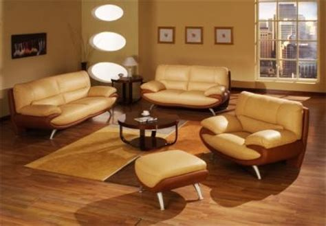 High End Living Room Chairs by High End Living Room Furniture High End Living Room