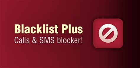 call blocker app for android free best call blocker apps for android top 10 call blocker apps