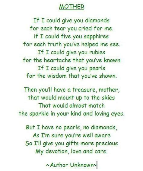 internet magic go email me if thats you 03 gallery mothers day poem 4 jpg photo by