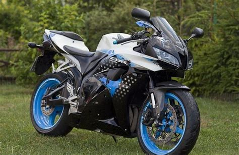 honda cbr 600 rr special edition 17 best images about honda cbr 600rr limited edition