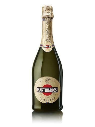 martini and asti mini bottles chagne to prosecco sparkling wines for all celebrations
