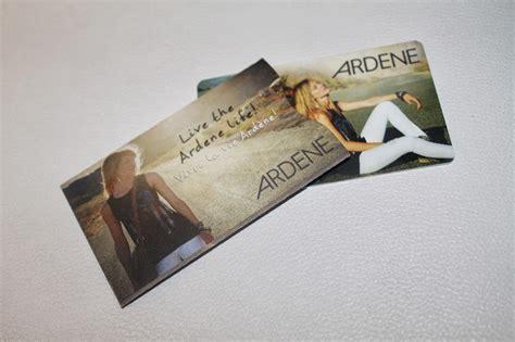Ardene Com Gift Card - the perfect gift for teens trusper
