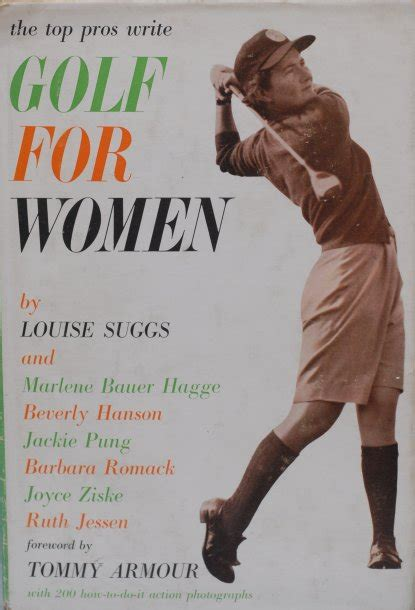 george knudson the natural golf swing vente aux encheres vente golf auction of old books and