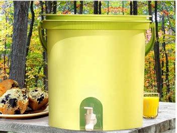 Dispenser Yang Ada Pendinginnya episodes of our water dispenser tupperware