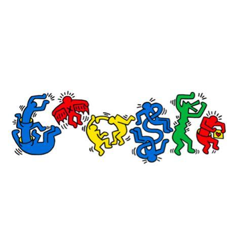 moog doodle start 27 of the best doodles design galleries paste