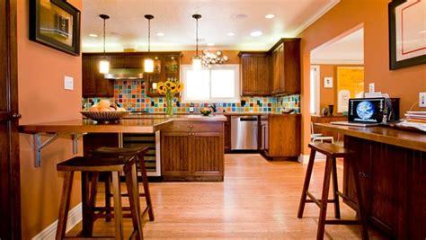 191 c 243 mo iluminar el living o sala de estar colores de pinturas para la cocina myideasbedroom com