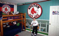 sox bedroom 1000 images about karsen on boy rooms