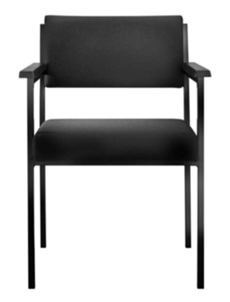 polsterstuhl armlehne wartezimmerstuhl polsterstuhl polsterst 252 hle kaufen