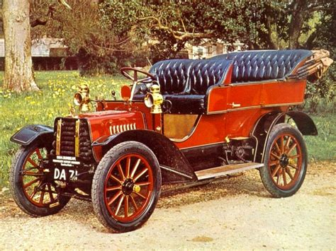 picture of automobile 1904 sunbeam cars wallpaper