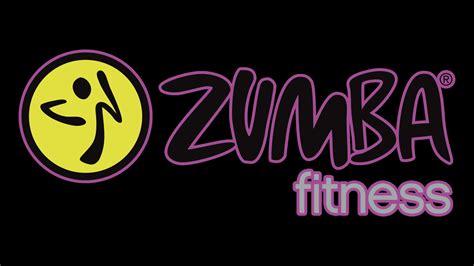 Wallpaper Zumba   zumba dance wallpaper google search zoomba pinterest
