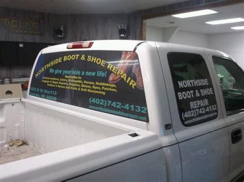 northside boot and shoe repair located in the gold s - Boat Repair Lincoln Nebraska