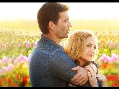 film comedy romance 2017 25 best images about hallmark movies 2017 on pinterest