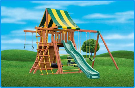 swing supreme supreme jungle gyms ma ri eastern jungle gym swingsets