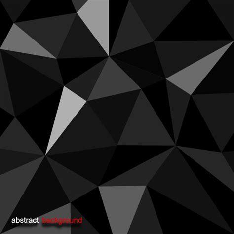 Origami Texture - cat logo origami 187 designtube creative design content
