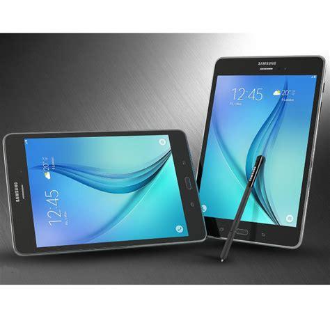 Samsung Tab A6 S Pen tablet m 225 y t 237 nh bảng samsung galaxy tab a6 10 1 p585 k 232 m b 250 t s pen