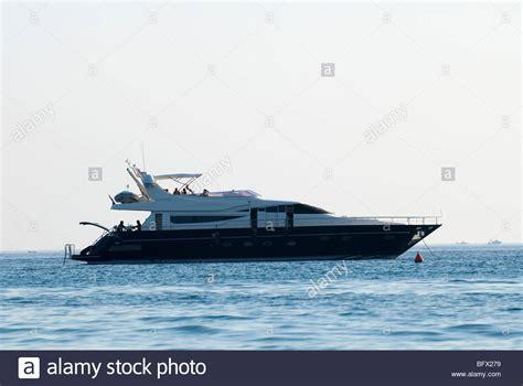 riva yacht competitors riva yacht stock photos riva yacht stock images alamy