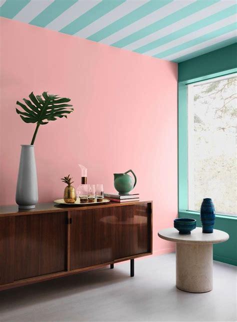 best 25 modern art deco ideas on pinterest art deco 25 best ideas about miami art deco on pinterest miami