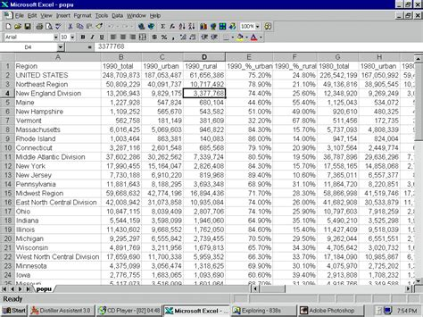 net worth excel template exltemplates