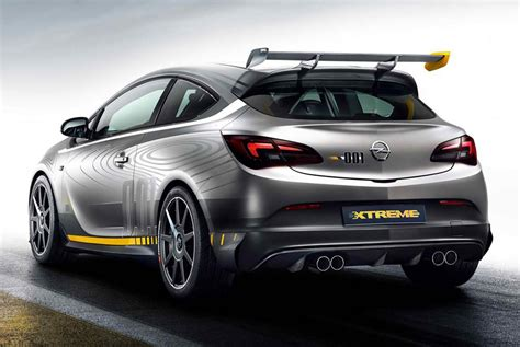 opel astra opc 2015 2015 opel astra opc details machinespider com