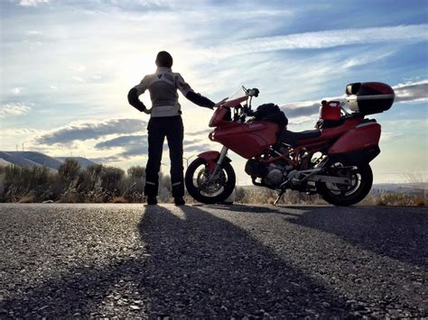 motorcycle road trip ericka s seattle to norcal motorcycle road trip moto lady
