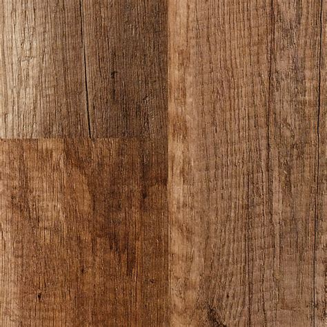 major brand 7mm center oak flooring 7mm scarlet oak major brand lumber liquidators
