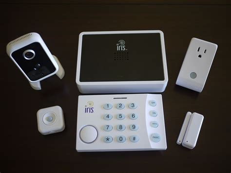 lowe s home security system for the diy crowd security