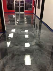 lafayette la decorative epoxy reflector floor repin click for more info or quote your