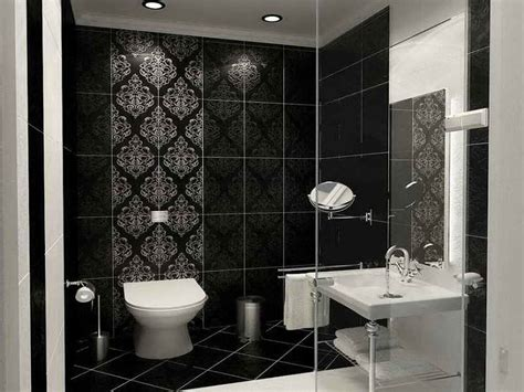 washroom ideas wonderful washroom ideas white bath tub white wastafel