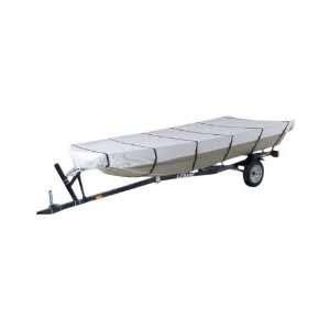 academy sports jon boats jon boat cover 10 feet fishing bass duck storage lake aluminum