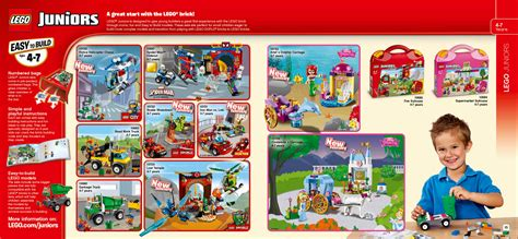 Lego Juniors 10721 Iron Vs Loki Junior Vs Ironman Easy To Build australian lego release dates half of 2016 sets
