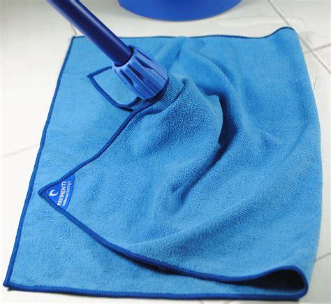 come pulire le fughe dei pavimenti come pulire le fughe dei pavimenti rimedi utili ed efficaci