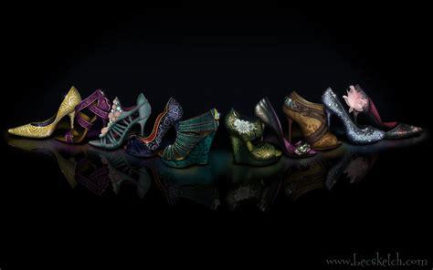 disney wallpaper deviantart disney princess inspired shoes by becsketch on deviantart