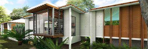 design   home list   freecheap  home design