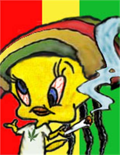 incilibros dibujos animados que promueven el uso de drogas incilibros dibujos animados que promueven el uso de drogas