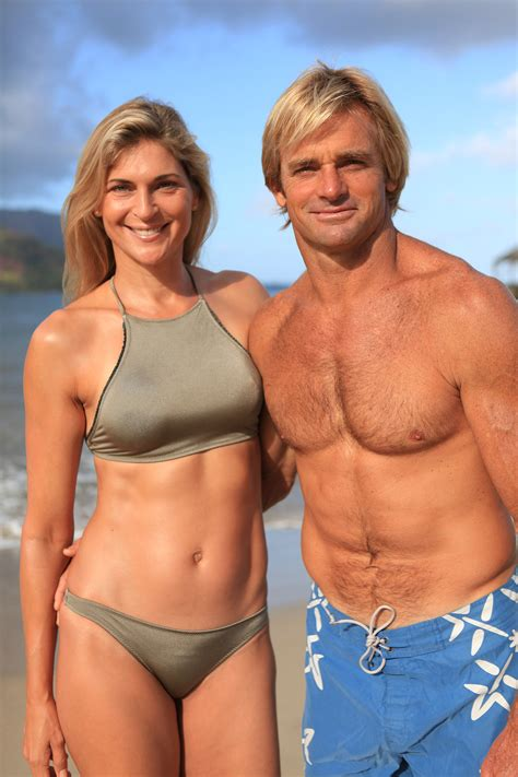 gabrielle hamilton wife laird hamilton big wave surfing legend on how to find