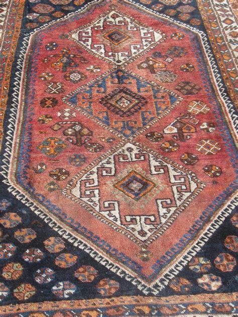 Antiques Atlas Antique Persian Rug Rug Antique