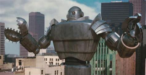 film robot 2 wikipedia the robot disney wiki