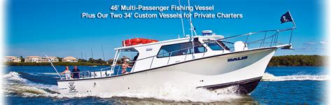 tin city boat tours fishing naples charters deep sea and offshore fishing