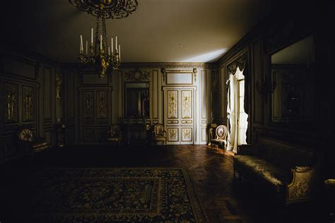 Stately Home From The Inside by Free Photo Stately Home Drawing Room Light Free Image