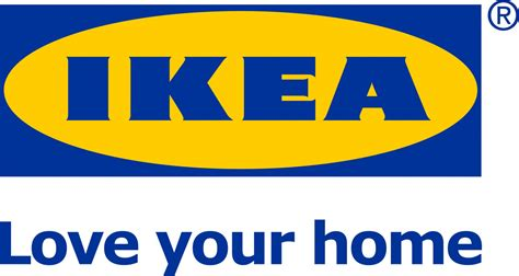 I Kia Ikea Expands In Retail Sector Retailbiz Australian