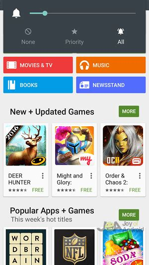 Google Play Gift Card Exchange - android gift ideas for your office exchange