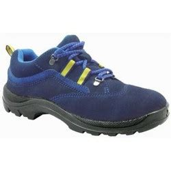 Sepatu Safety Rubber dr osha 3181 sepatu safety colorado executive polyurethane
